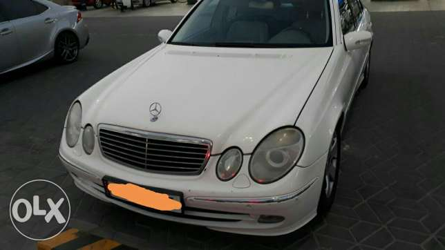 Mercedes 240 for sale