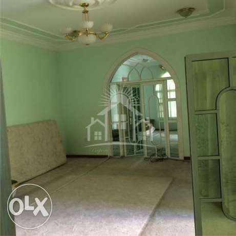 LIC 421_1 BHK and Studio Villa For Rent in Salwa Road