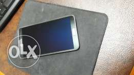 Samsung Not 3 4g 32 GB black color good condition