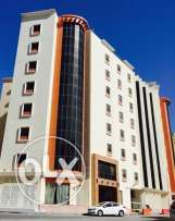 No Commission 2 Bedroom fully furnished and designed Modern Mansoura