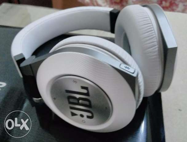 headphones JBL الغرافة -  3