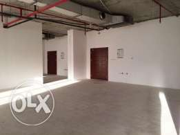 -[86-120 Sqm]- Open Office Space in -{Al Sadd}-
