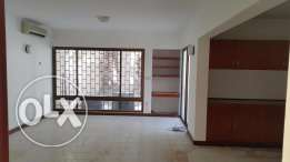 Stand Alone villa 3 bhk in Al Hilal
