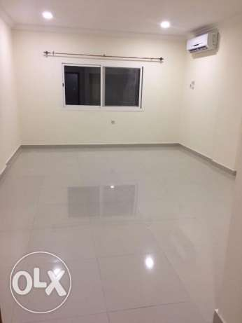 2-Bedroom, Unfurnished Apartment At -Al Sadd -