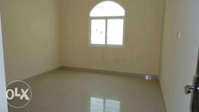 Family rooms for rent in ain Khalid