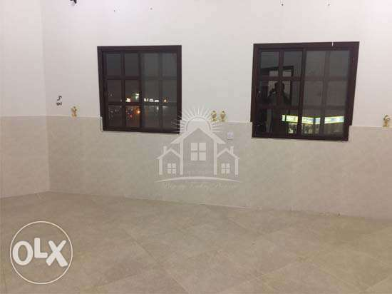 Hot Offer - Only 24 Hrs 2 BHK Flat Just 4500 _Al Khor الخور -  5