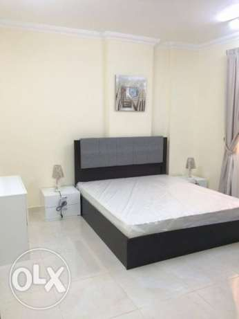 BRAND NEW 2bhk flat for rent in Al Mansoura, Doha 7500 QR