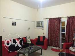 Standard 2BHK Available near zoo signal