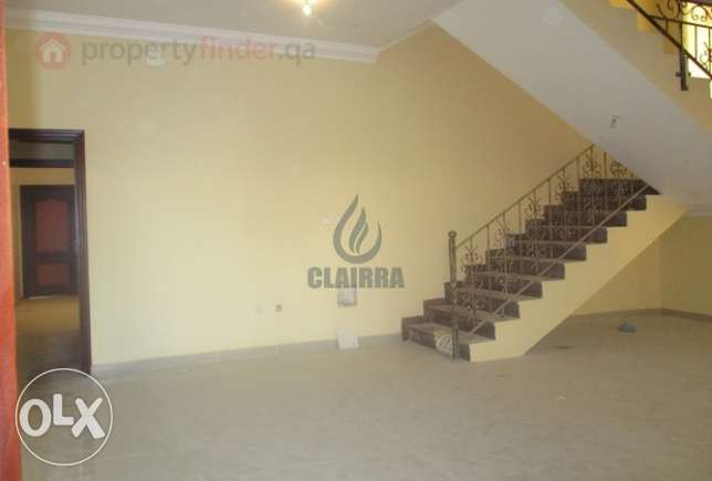Don't miss it! semi commercial villa in Thumama