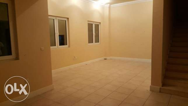 Villa for rent in Abu HAMOUR inside compound أبو هامور -  7