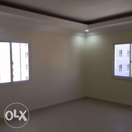 Unfurnished32-Bedrooms Apartment in AL Sadd