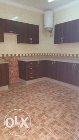 Studio(Villa Outhouse for rent) in Al Kheesa