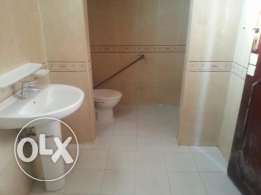 For Rent- Studio Apartment (Al Duhail)