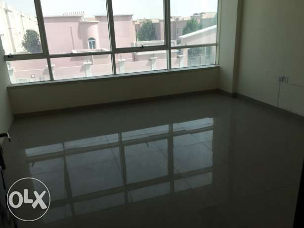 1336 sqm commercial space for rent D ring road