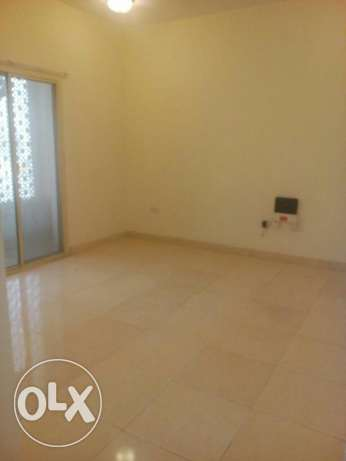 2 bhk uf apartment in aziaiya near tea time