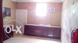 7 BHK stand-alone villa in Ainkhalid for Staff / Executives