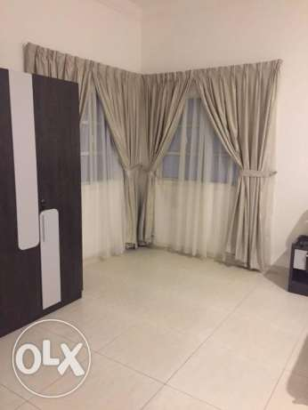 Qr.8500/- Only! Mansoura :03BHK FF Spacious & FF Flats Brand New