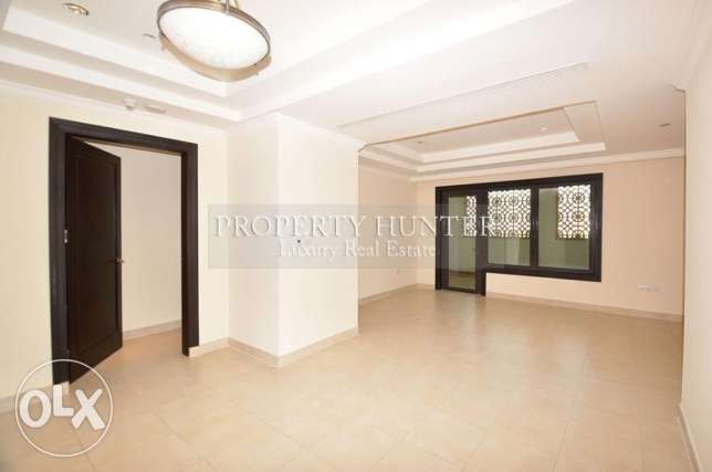 Matchless Rate! 1 Bedroom Semi Furnished