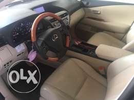 Lexus for sale