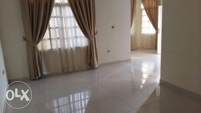 **Beuatiful Standalone villa in New Salata Competitive Rent السلطة الجديدة -  4