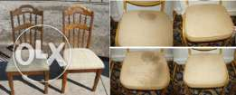 Best chair cleaning service in qatar