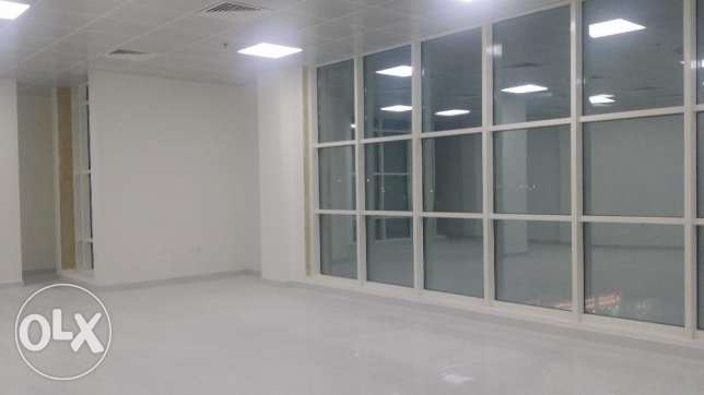 Office For Rent Old Airport,