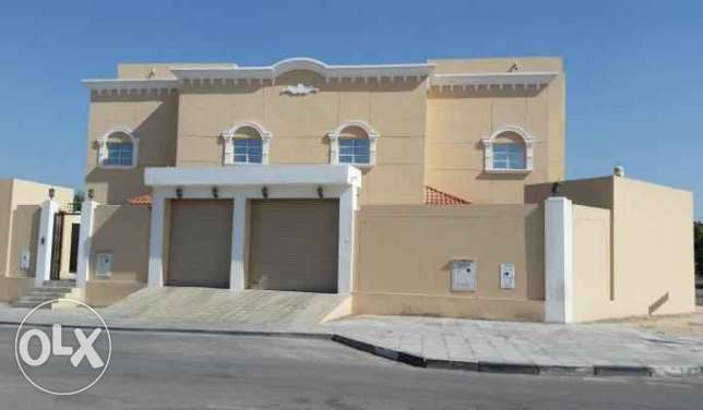 studio for family in nuaija/ hilal