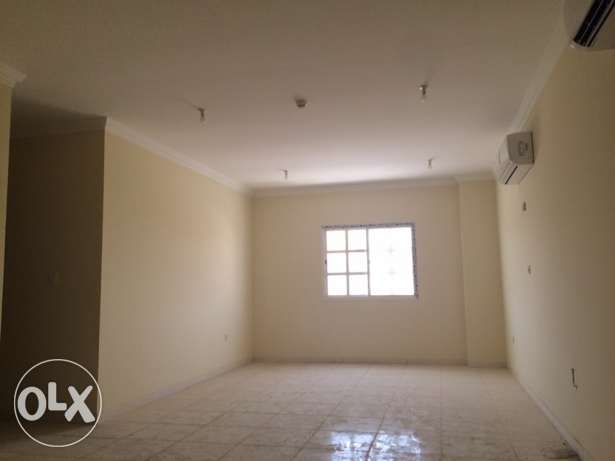 flats in alwakra for rent الوكرة -  2