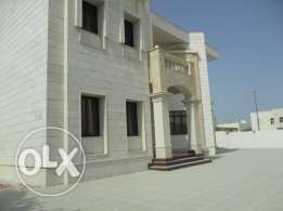 Luxurious Brand New Villa Available For Rent in Dafna