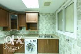 Great Offer!! FF 2BR Apartment in Najma