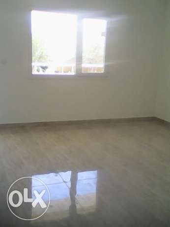 2 bhk flat apartnment in fereej bin omran for family near al meera