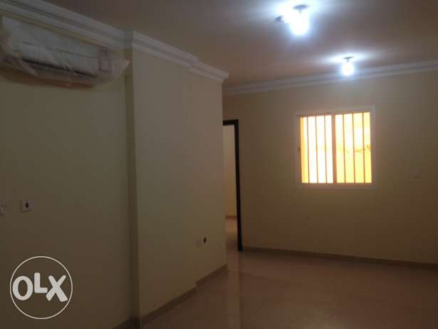 new Apartments for rent at bin omran
