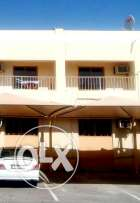 for family..unfurnished 3 bedroom apartmernt available in hilal