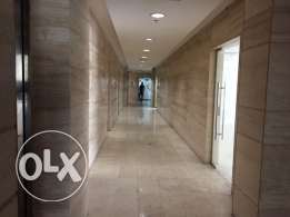 1 Month Free !!! 112 Sqm to 220 Sqm Brand New Offices at Al Sadd