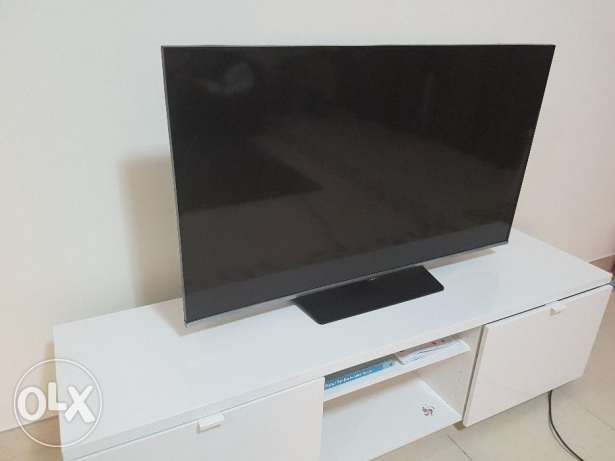 LED SAMSUNG TV 48´´ Brand New