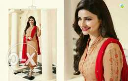 Salwar material for sale
