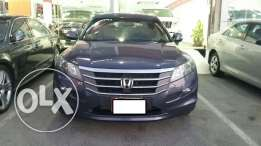 honda accord 2012.