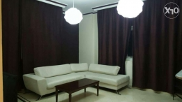 2Bedrooms Fully Furnished Apartment For Rent Al Sadd