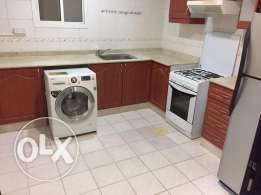 03 BHK - Al Saad Near Opera for Rent