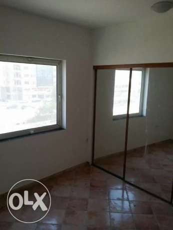 Brand New 2-Bhk Apartment in Bin Mahmoud +1-Free Month فريج بن محمود -  2