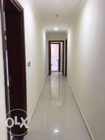New Apartment 2 Bedroom Unfurnished in Bn Mahmoud Area فريج بن محمود -  7