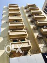 2BHK Bachelors Flat Available At Doha Jadeeda