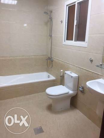 Brand NEWSemi Furnished 2-Bedrooms Nice Apartment in Fereej Bin Mahmou