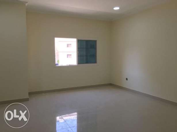 New Apartment 2 Bedroom Unfurnished in Bn Mahmoud Area فريج بن محمود -  6