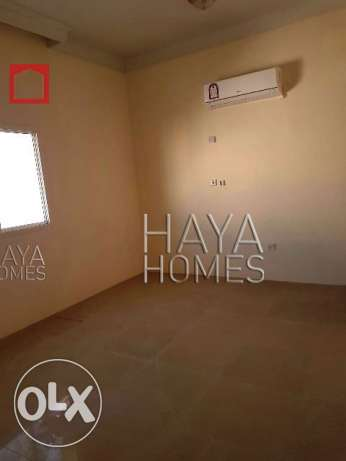 Brand New Compound Villa with 5bedroom AT AL KHOR for 8.8K الخور -  7
