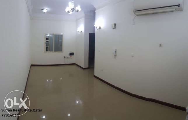 Mansoura - 3 Bedrooms apartment For Rent