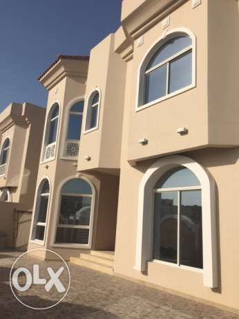 Brand New and Spacious Studio available at Al Thumama Near Almeera