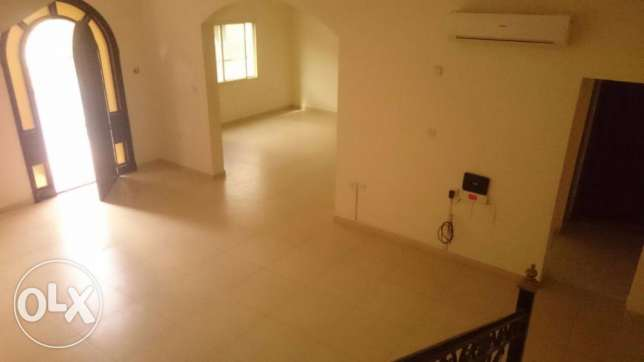 5BHK Compound Villa For Rent In AIn Khalid عين خالد -  7