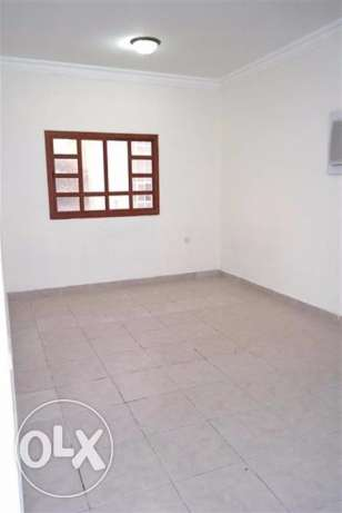 for executive bachelor,3 bhk unfurnished apartment at old airport