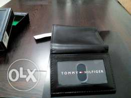 Wallet Tommy